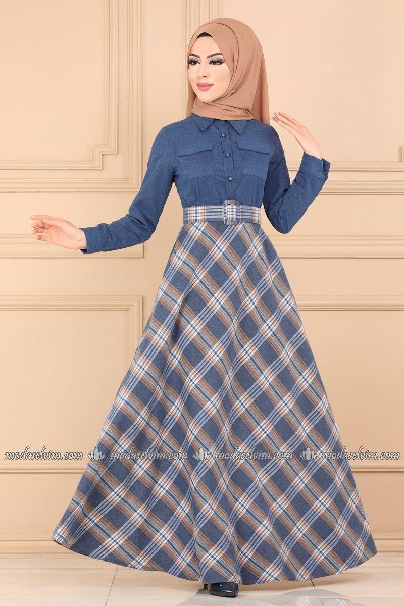 Tesettur Elbise Tesettur Elbise Fiyatlari Gunluk Tesettur Elbise Sayfa 4 2020 Elbise Modelleri Elbise Elbiseler