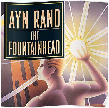 Ayn Rand Fountainhead Epub