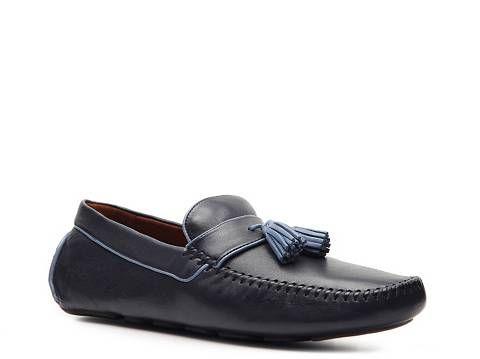 Robert Zur Bermuda Loafer   Loafers men