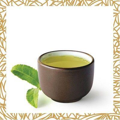 Photo of Haagen Dazs Green Tea Ice Cream  14oz Green Tea greentea ice cream
