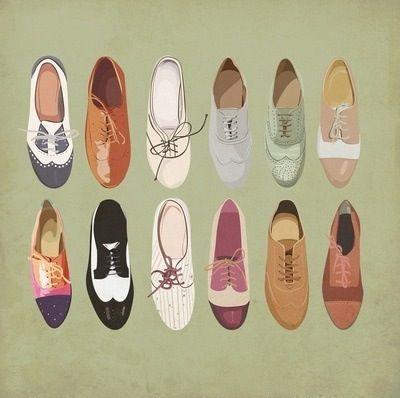 shoes addict – shoes