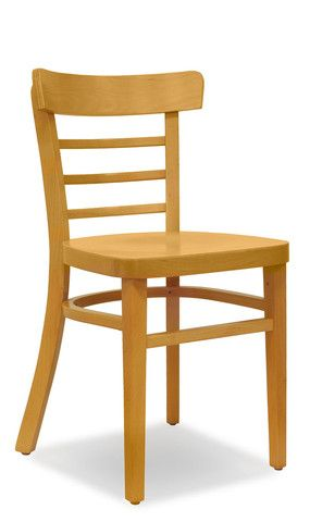 bentwood dining chair saddle or stool bon bello in natural with timber seat 169 and free shipping australia wide