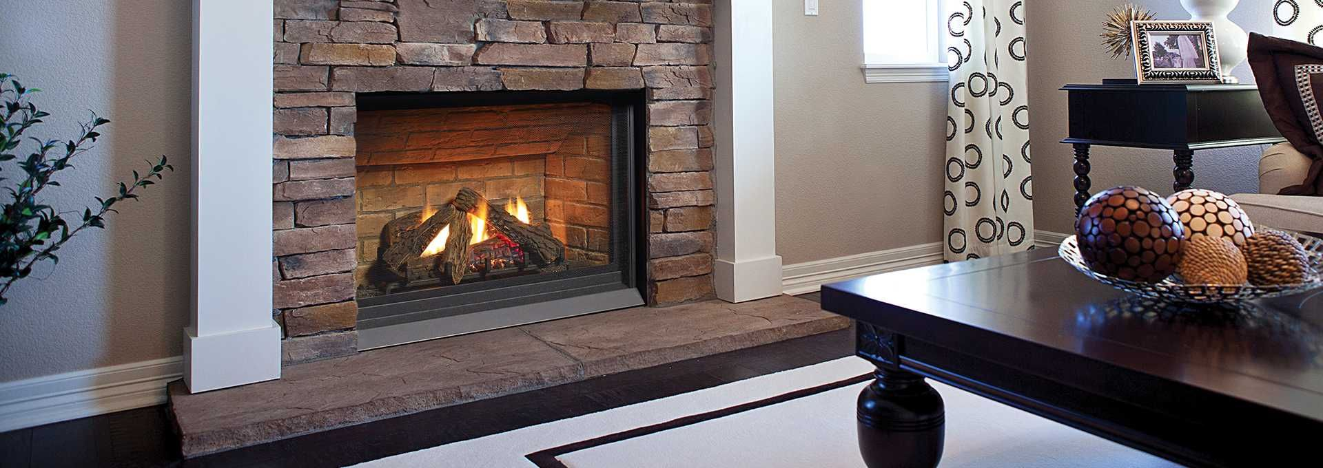 10 Perfect Gas Fireplace Insert Reviews For Your Cozy Home In