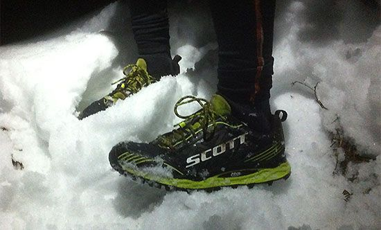 The Scott Kinabalu Supertrac in deep snow. Check the review: http://www.outside.co.uk/latest/reviews/Kinabalu-Supertrac