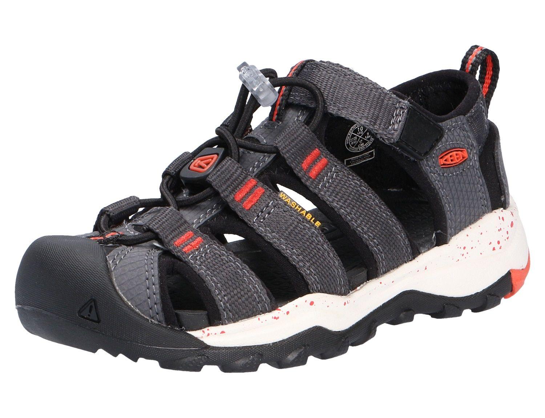 new style dffe2 762cf Schuhe24 #Sale #Sandalen #Schuhe #Jungen #Kinder #Unisex ...