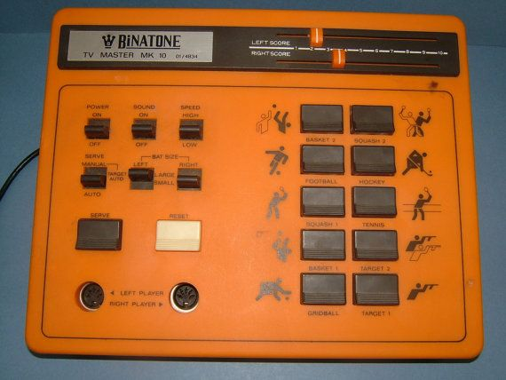 This Item Is Unavailable Video Game Systems 10 Things Vintage Games