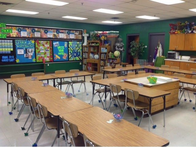 Classroom Layouts For Middle School : Art with mr e new classroom design organization pinterest