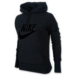 Nike limitless jacket black