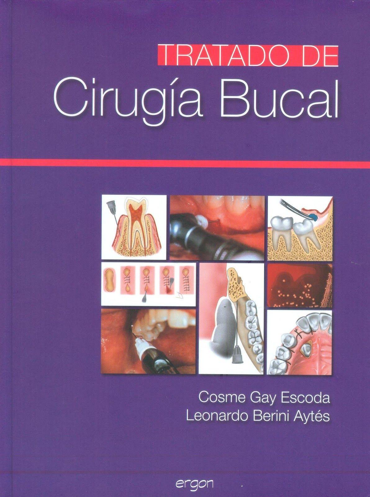 Bioquimica Bucodental Pdf