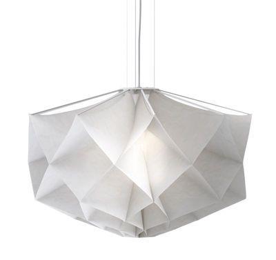 Подвесной светильник Albedo от Fontana Arte   Интернет-магазин NOVAROOM
