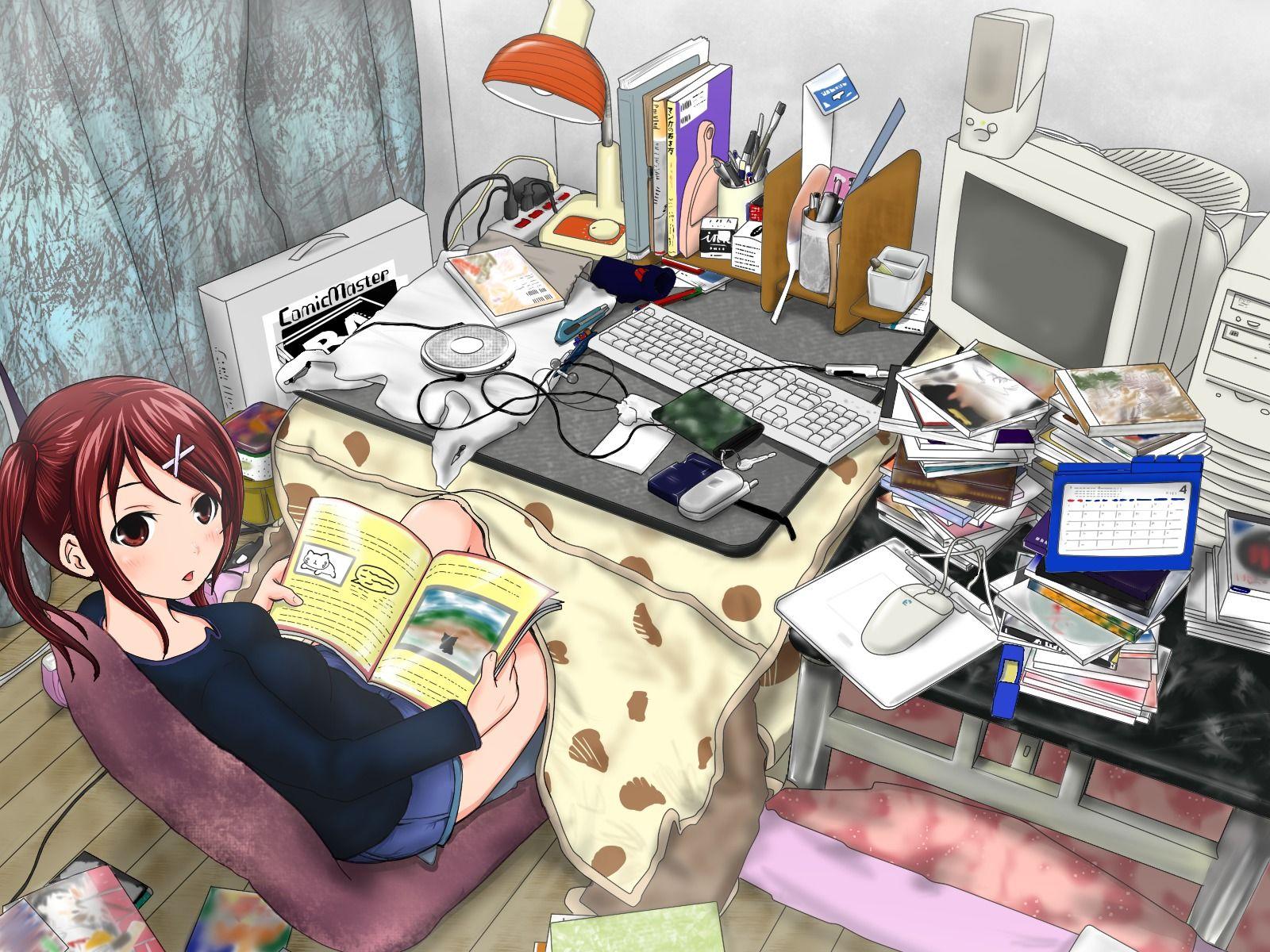 First Cake Day Was A Few Days Ago Imgur Anime Anime Art Otaku Anime