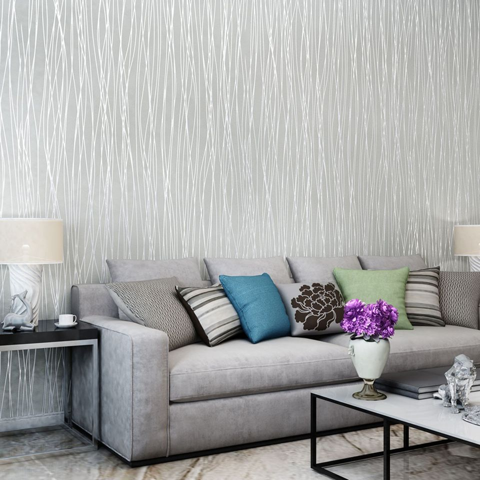Volume Produce Excellent Quality Wallpaper Edge Protector