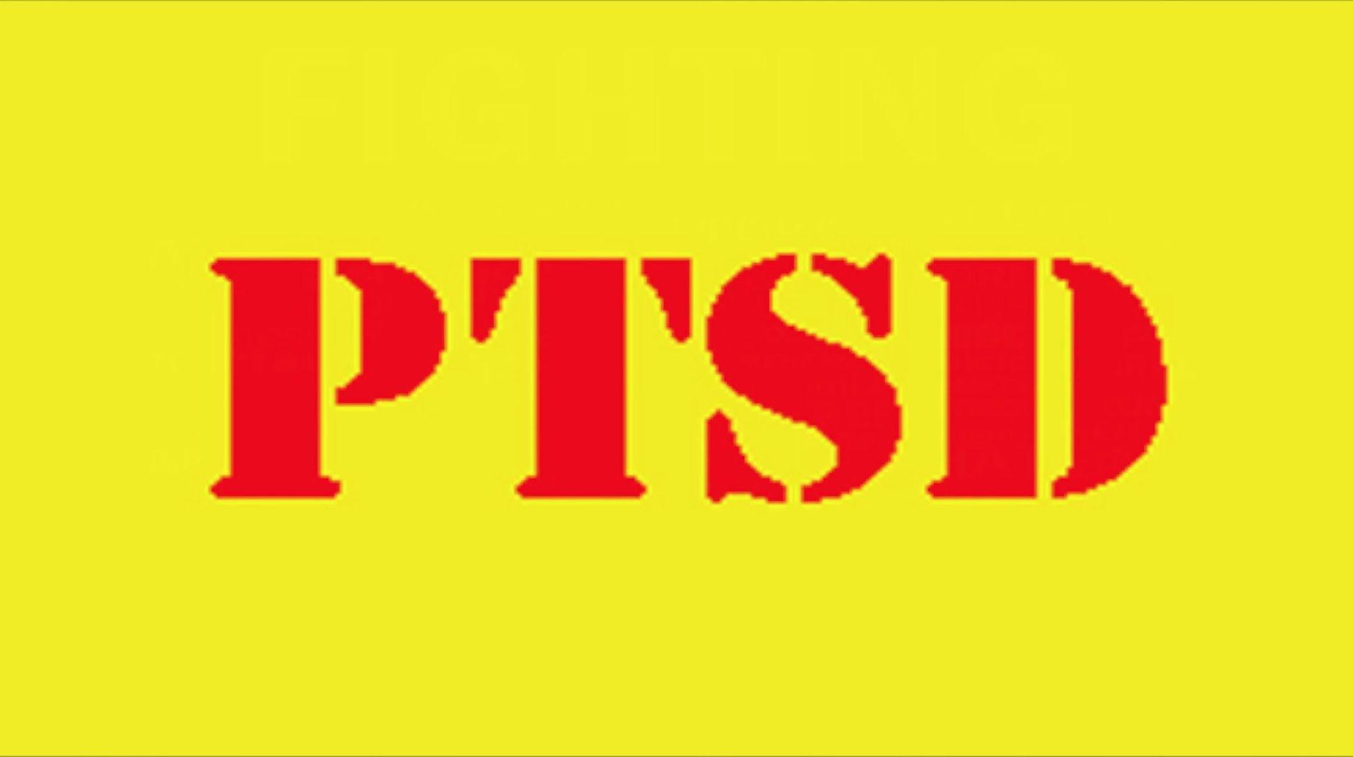 19 PTSD Remix HD