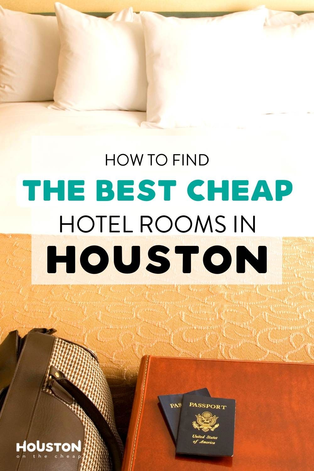 How To Find The Best Cheap Hotels In Houston Cheap Hotels Cheap
