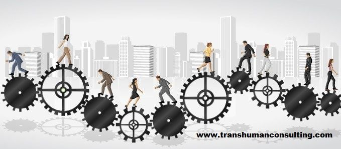 NLP Trainings in Business Need Of The Hour   Online ...