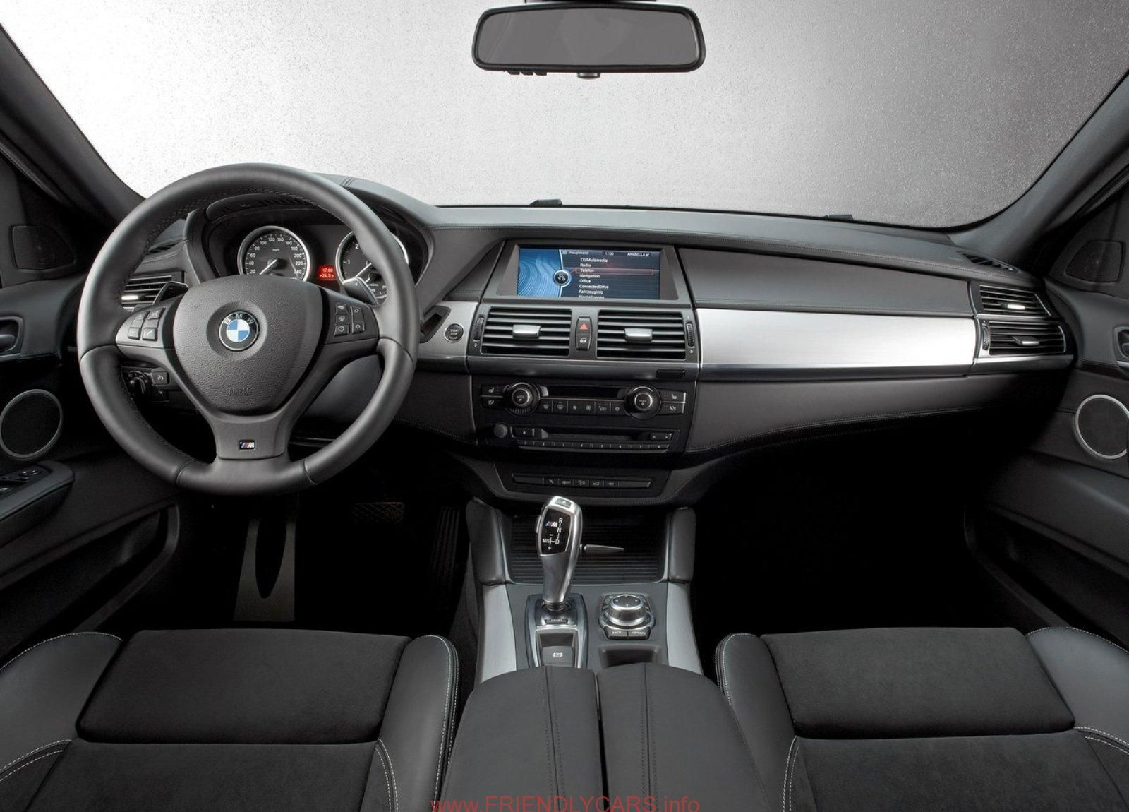 Nice 2013 X6 Bmw Interior Car Images Hd Bmw X6 M50d 2013 Auto