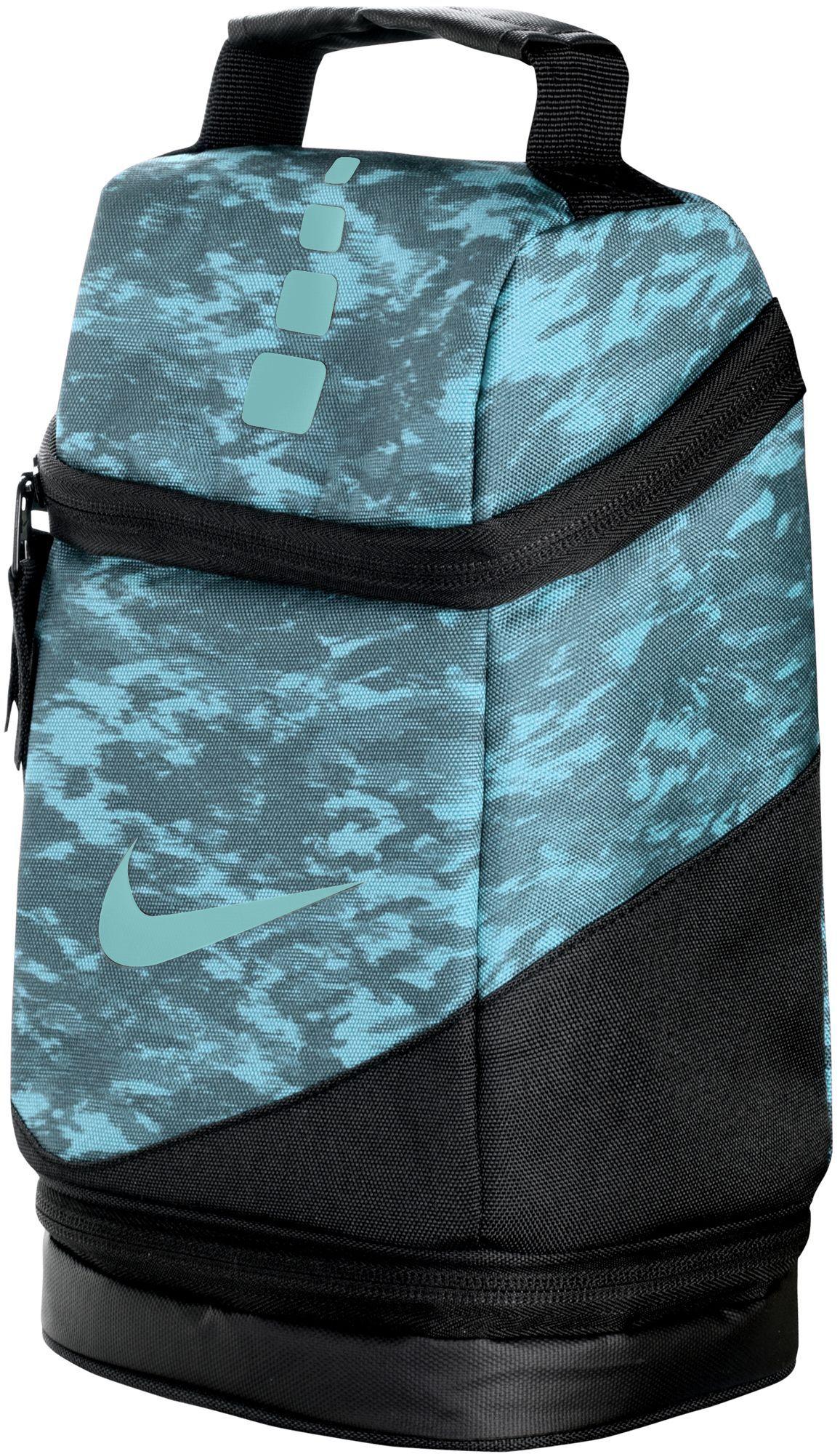 Nike Elite Fuel Pack Lunch Tote Bag 063a2552aea45
