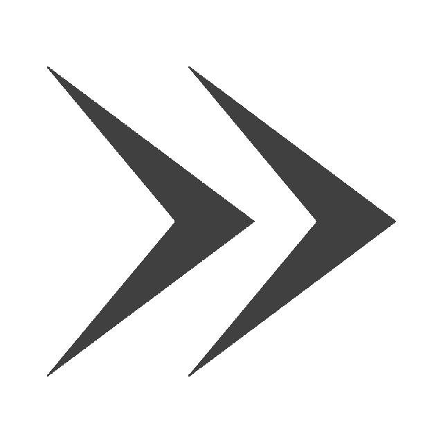 в квартире стрелка икона стиля стрелка символ веб дизайн ...