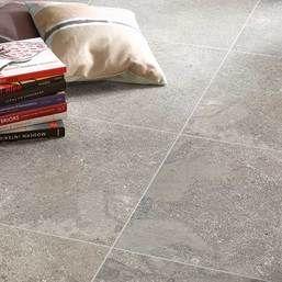 Price Per Sf Light Polished 12x24 8 93 24x24 9 77 18x36 9 77 Price Per Sf Unpolished 12x24 6 79 24x24 7 55 18x36 7 Tiles Grey Floor Tiles Flooring