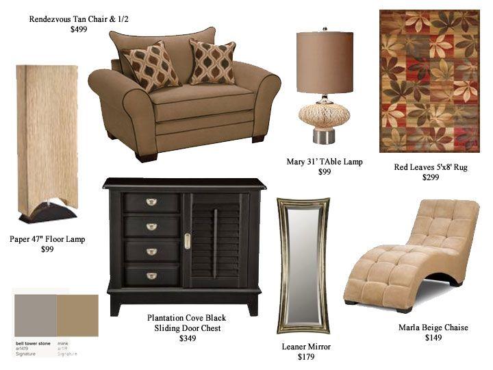 Dining Room Furniture Pieces Names Lounge Sofa Lounge Sofa