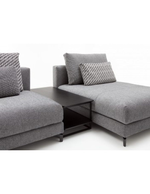 Rolf Benz Bank Nuvola.Rolf Benz Nuvola Einrichtung In 2019 Sofa House Design