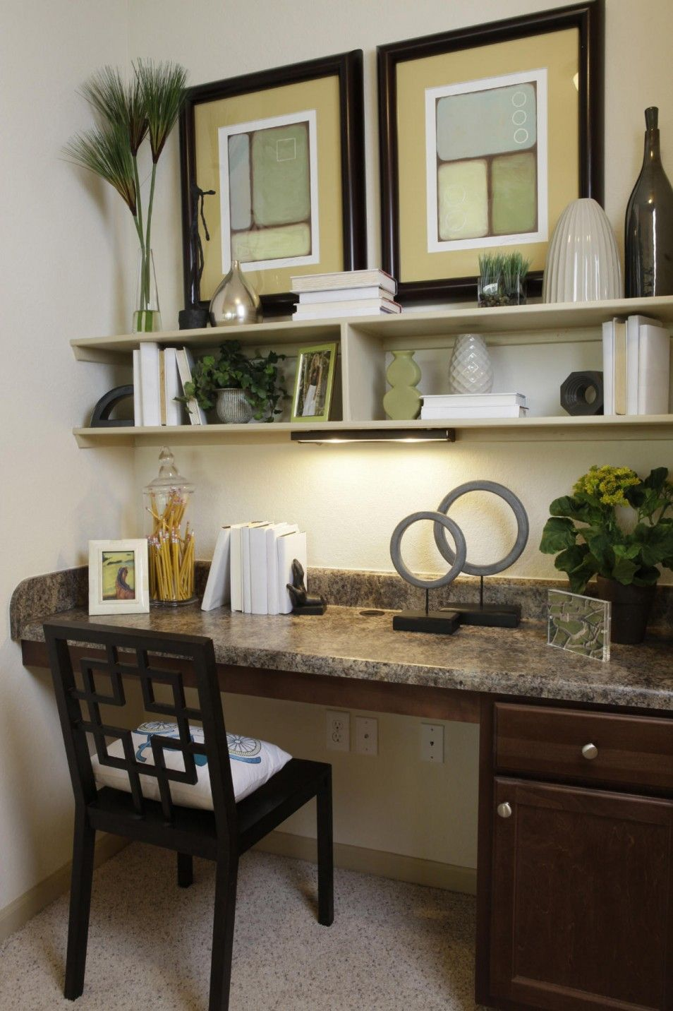 small space office furniture. Home Office Small Space Ideas Of Pictures Offices In Spaces Furniture