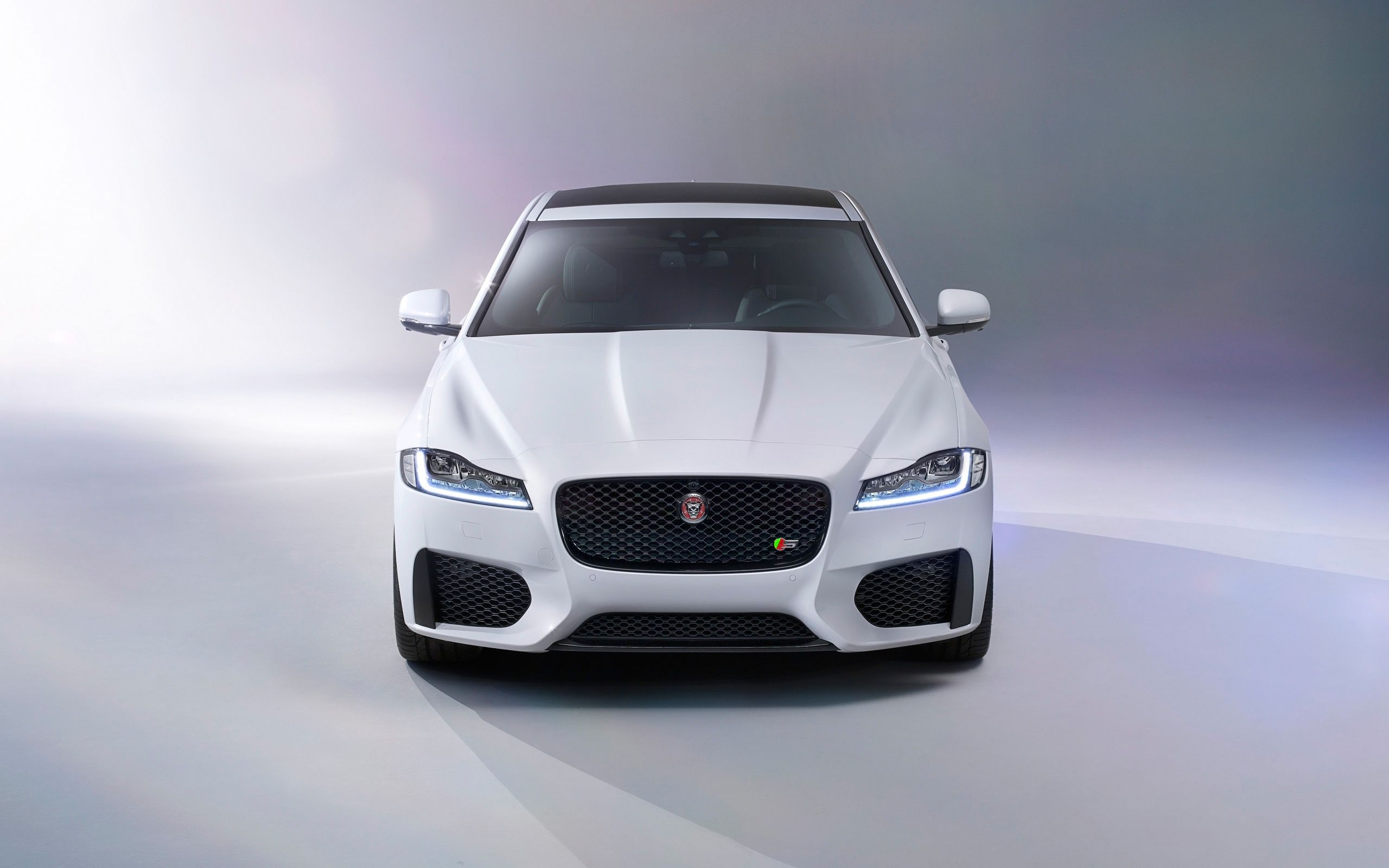img xf supercharged forums xfr enthusiasts sale used for jaguar forum