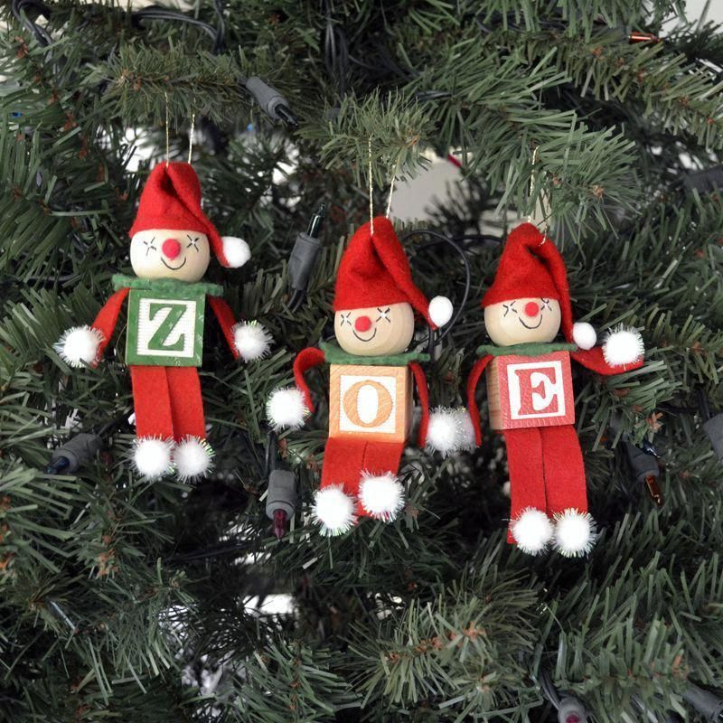 Christmas Decorations Meme Christmas Ornaments Amazon Christmassongs Christmas Ornaments Christmas Crafts Elf Ornaments
