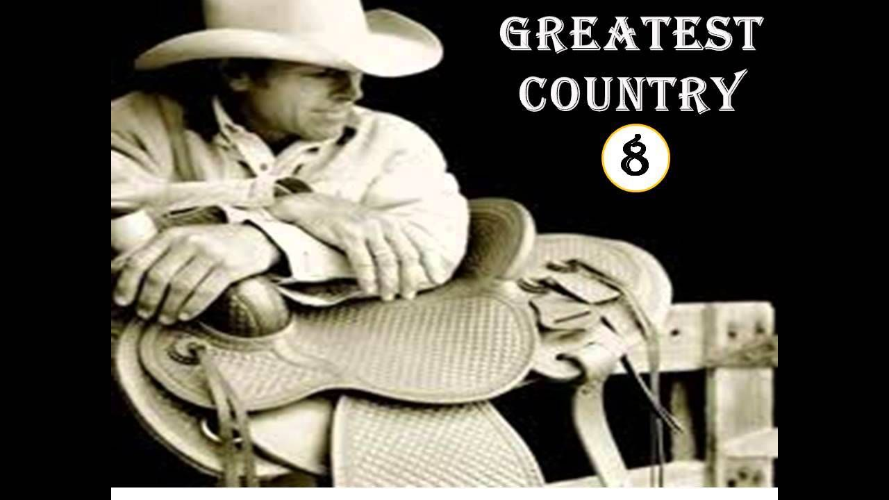 COUNTRY CLASSICS SONGS !! 8..Jambalaya..Oh Lonesome Me.. | Old time ...
