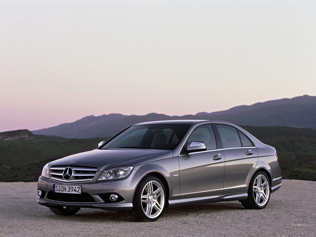 mercedes benz c250 cdi mercedes benz pinterest mercedes benz benz and cars. Black Bedroom Furniture Sets. Home Design Ideas