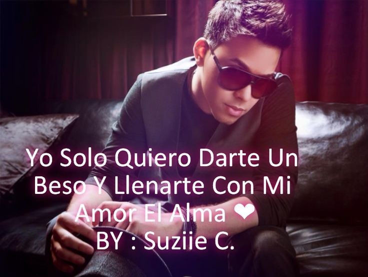 Love Quotes In Spanish Tumblr For Him Spanish Love Quotes Love