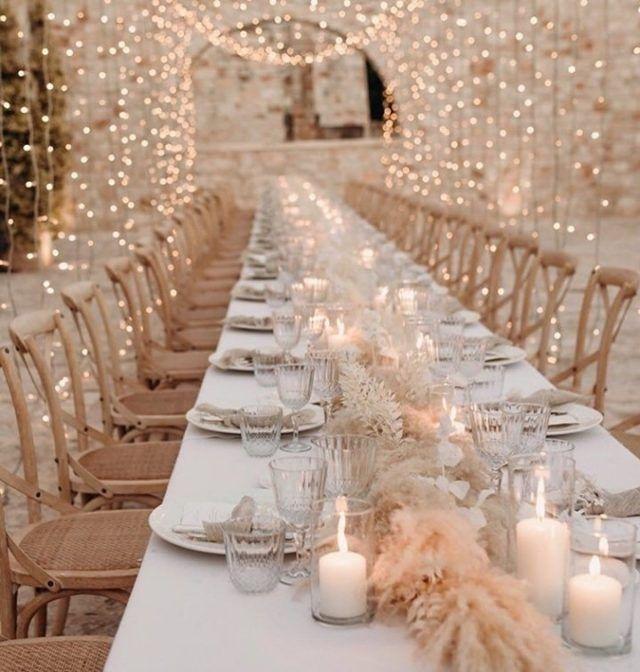 Hochzeitseinladung Text: 45 richtig schöne Mustertexte & Textbausteine