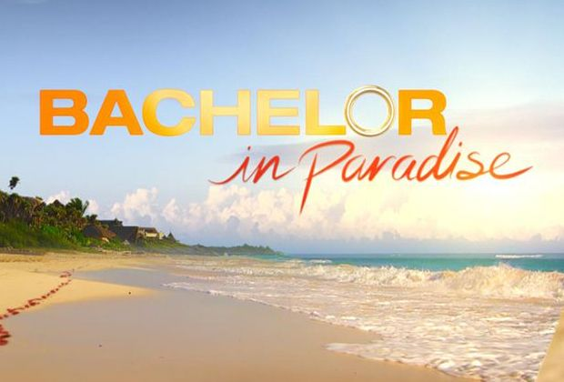 Bachelor in Paradise Producers Tapes Show No Evidence of - show a resume