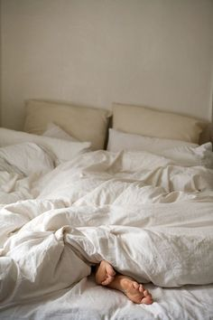 Sitting In Bed Tumblr Bedroom Home Image Area Stay In Bed Comfy Bed A Well Traveled Woman