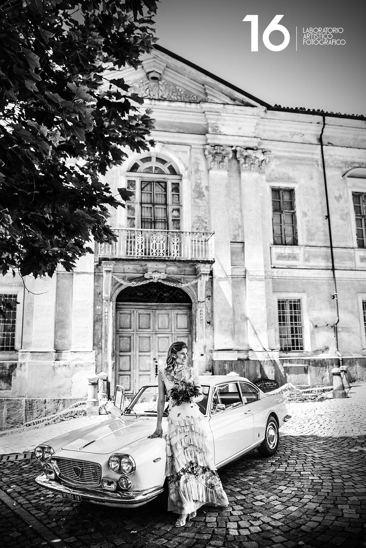 Matrimonio Country Chic Torino : Fotografo di matrimonio : avigliana giaveno villarbasse