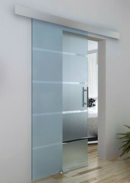 Bathroom Entry Doors small bathroom door solution | bathrooms | pinterest | bathroom