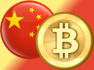 Chinese new year affecting cryptocurrency