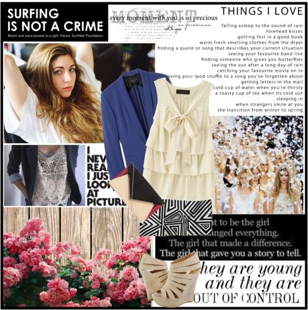 """""""Untitled #733"""" by oanny-tbx ❤ liked on Polyvore"""