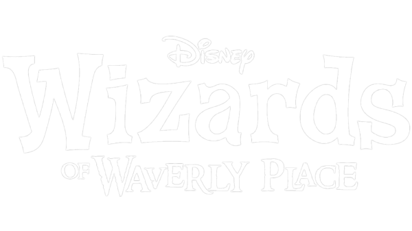 Watch Wizards Of Waverly Place Full Episodes Disney In 2020 Disney Account National Geographic Streaming Movies