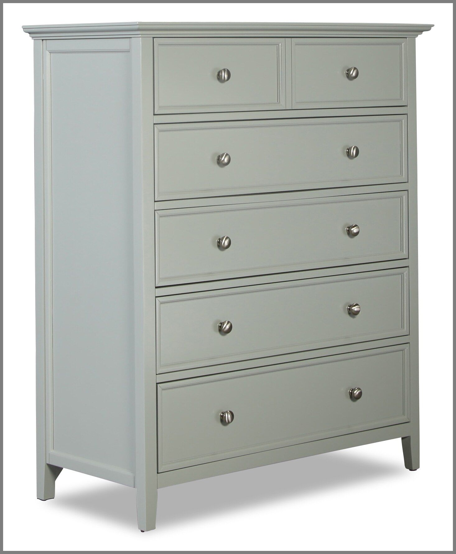 5 Drawer Chest Grey 5 Drawer Chest Grey Please Click Link To Find More Reference Enjoy In 2020 5 Drawer Chest Drawers Chest Of Drawers