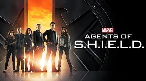 Pin By Kitap Kizi On Yabancidiziizle Marvel Agents Of Shield Agents Of Shield Agents Of Shield Daisy