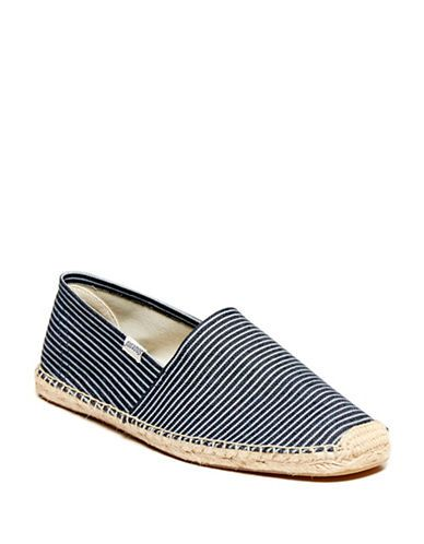 4a8192f18d62f SOLUDOS . #soludos #shoes #shoes   Soludos Men   Striped shoes ...
