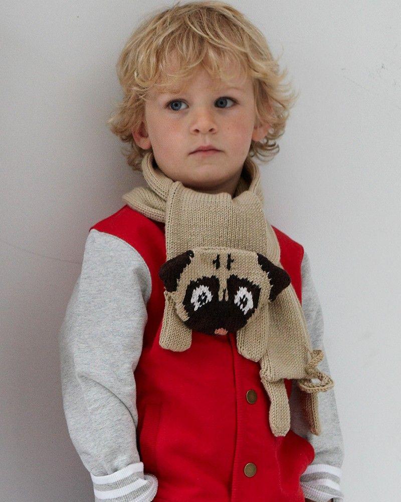 Camel pug scarf knitting fever yarns euro yarns make knit camel pug scarf knitting fever yarns euro yarns bankloansurffo Gallery