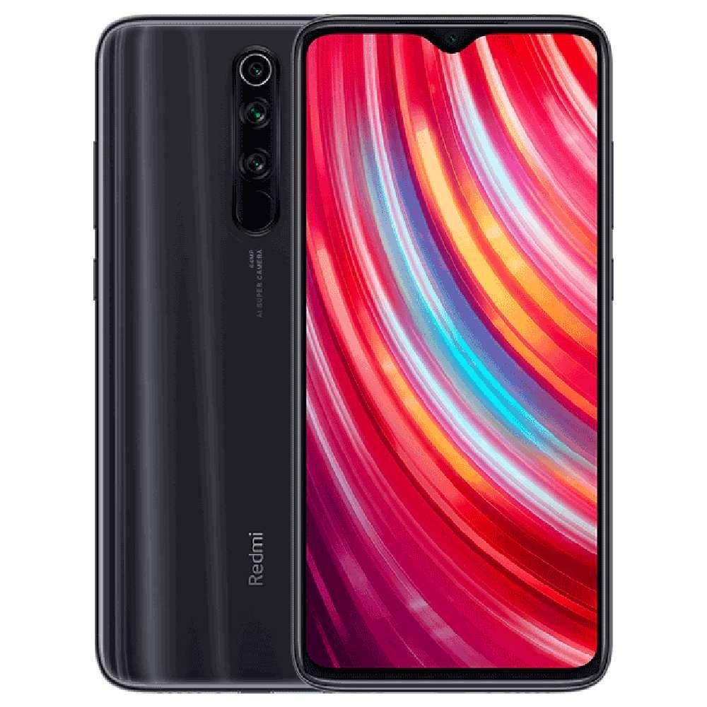 Xiaomi Redmi Note 8 Pro Cn Version 6 53 Inch 4g Lte Smartphone Mtk Helio G90t 6gb 128gb 64 0mp 8 0mp 2 0mp 2 0mp Quad Rear Cameras 4500mah Battery Miui 10 Finge Xiaomi Smartphone Projector Phablet
