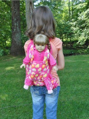 e3e8f5052b54 The Queen s Treasures Child s Backpack with 18