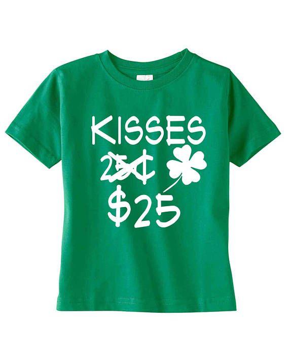 Kisses 25C Unisex Birthday Baby Shower Dad Auntie Grandma Mommy Birthday