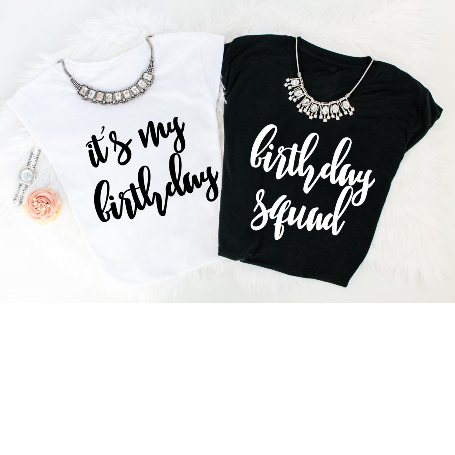 030a4d2f1 It's my birthday T-Shirt, Birthday Squad, S-XXL, Women's Apparel, Birthday  Shirt, 30th birthday, Dirty Thirty shirt, birthday tank by ShopatBash on  Etsy