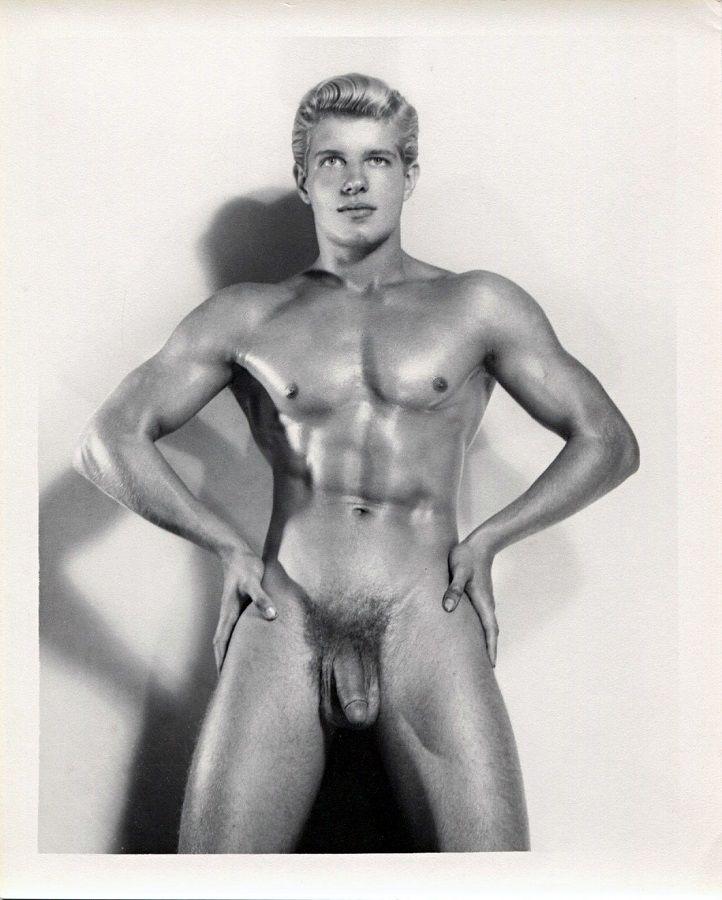 Bud light mr nudist guy-3937