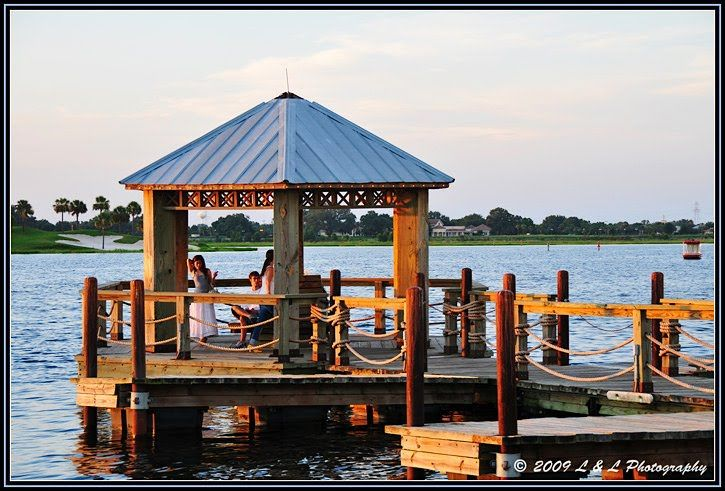 Pond gazebo and dock pond pinterest decks boats and for Pond pier designs