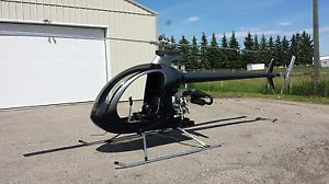 Details about M-80 Masquito Ultralight M80 Helicopter